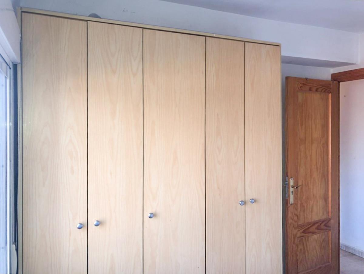 Apartment - Málaga - R3842947 - mibgroup.es
