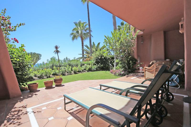 Estepona - New Golden Mile te koop appartementen, penthouses, villas, nieuwbouw vastgoed 7