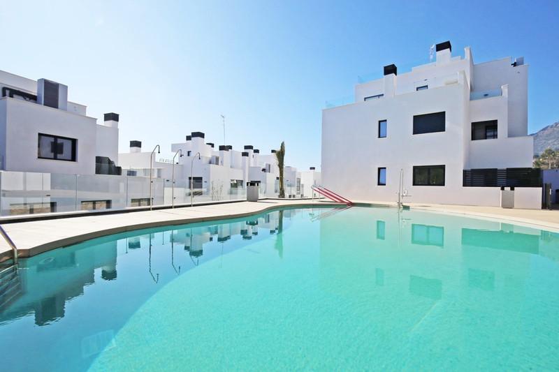 Immobilien Marbella 11