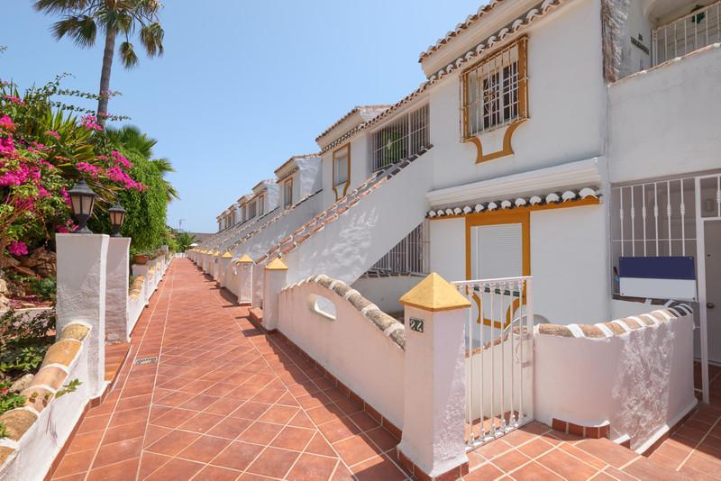 Maisons Calahonda 8