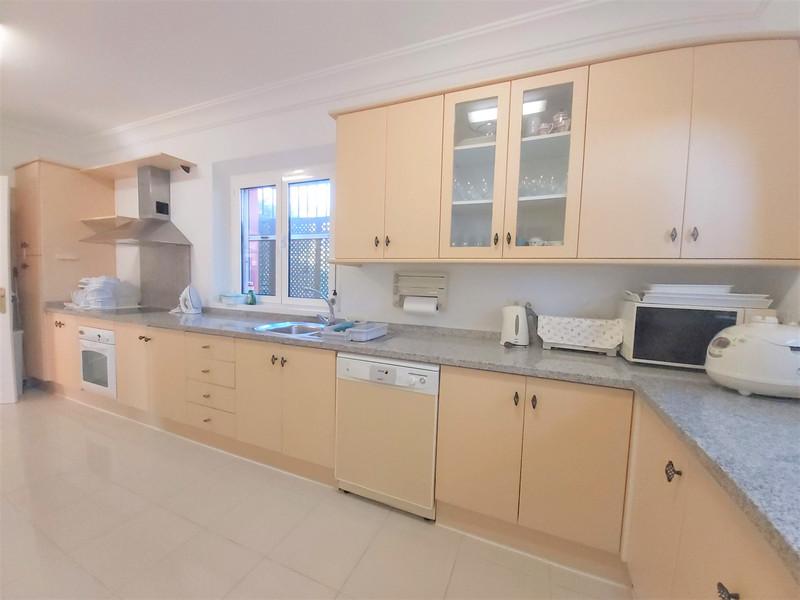 Villa – Chalet en venta, Sotogrande Alto – R3556024