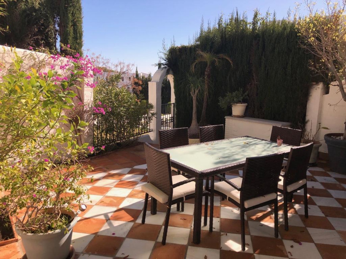 House - Marbella - R3855013 - mibgroup.es