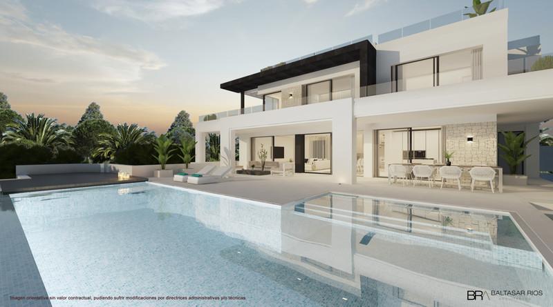 Immobilien Marbesa 3