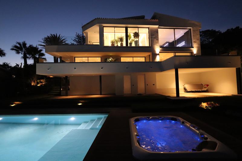 Maisons Marbesa 1