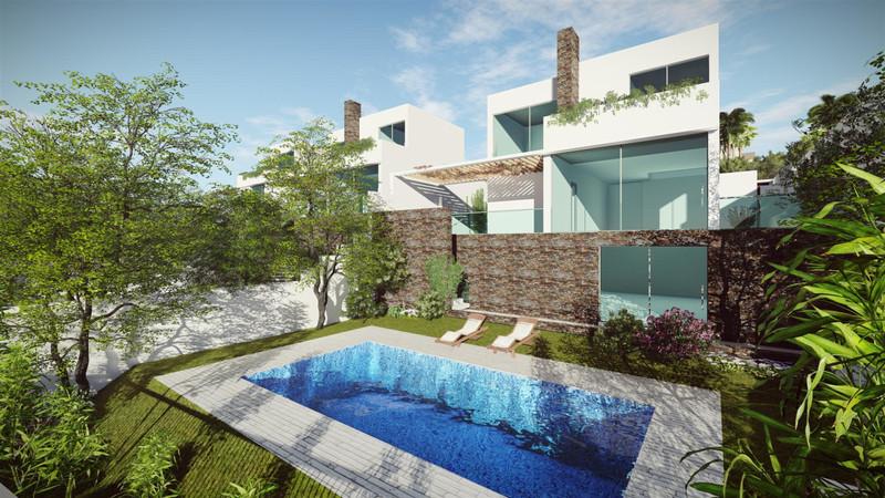 Property Mijas Golf 13