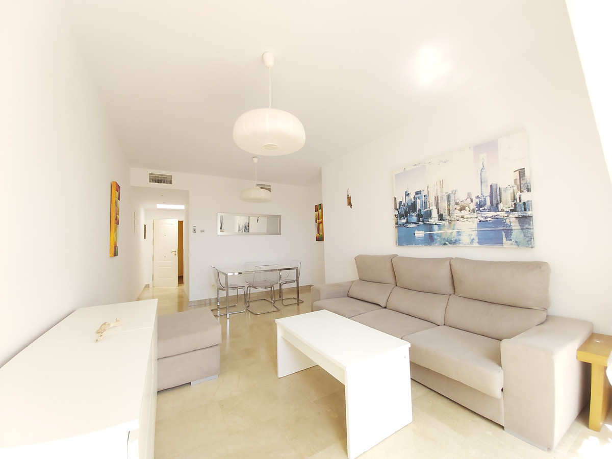 SELL Beautiful apartment with 2 bedrooms and 2 bathrooms, with large kitchen and terrace in it. Bein,Spain