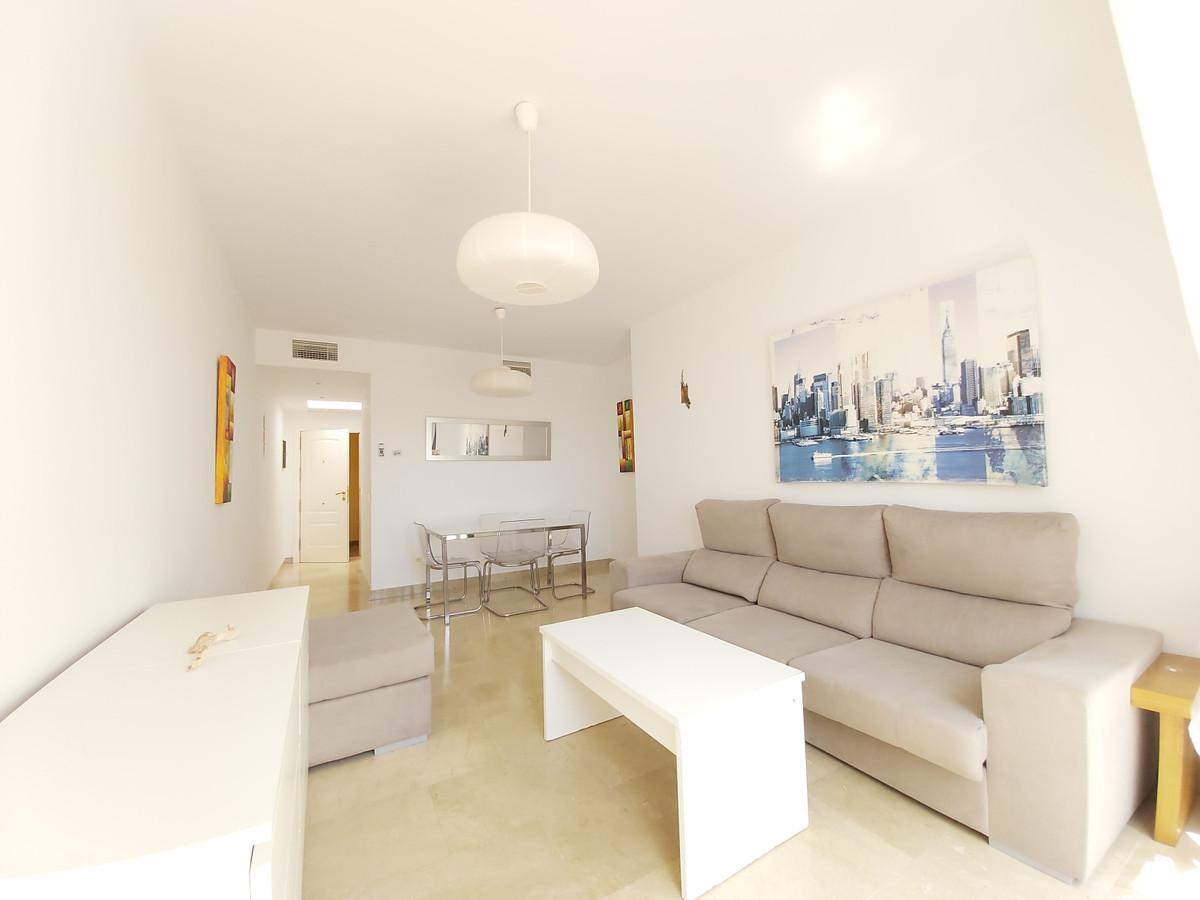 Apartment - La Duquesa - R3594754 - mibgroup.es