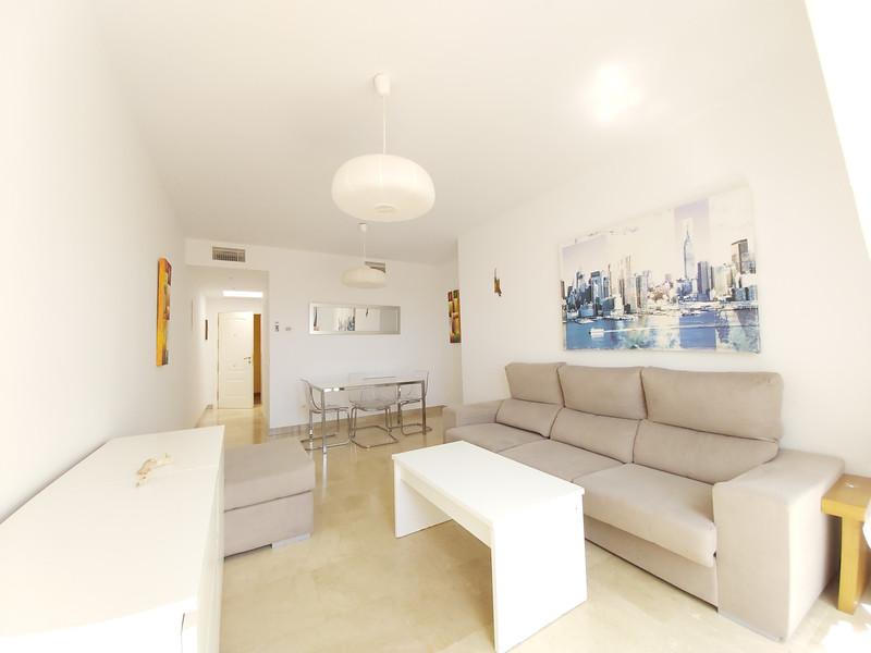 Penthouse - La Duquesa - R3594754 - mibgroup.es