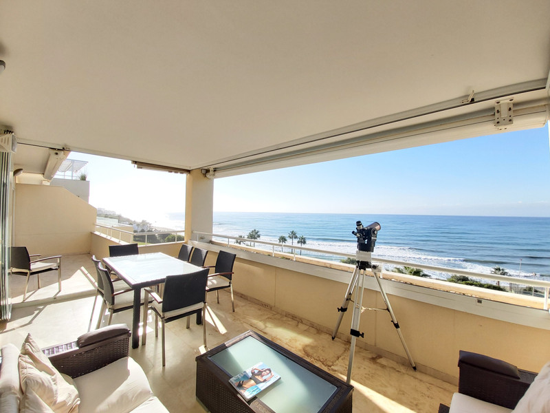 Cabopino immo mooiste vastgoed te koop I woningen, appartementen, villa's, huizen 6