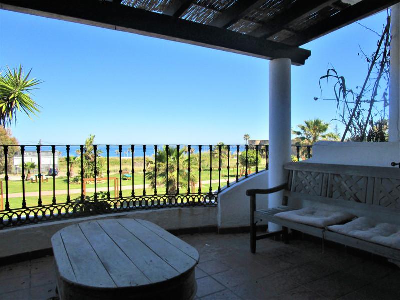 Detached Villa - La Duquesa - R3425398 - mibgroup.es