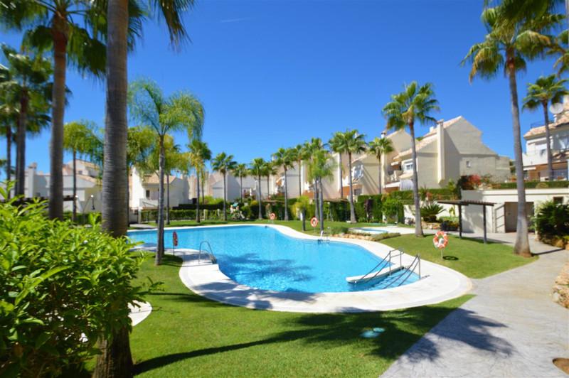 Marbella Øst 4