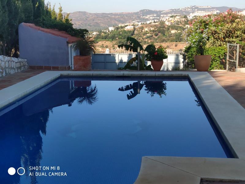 Property Campo Mijas 6