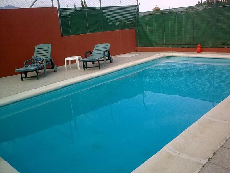 Immobilien Fuengirola 11