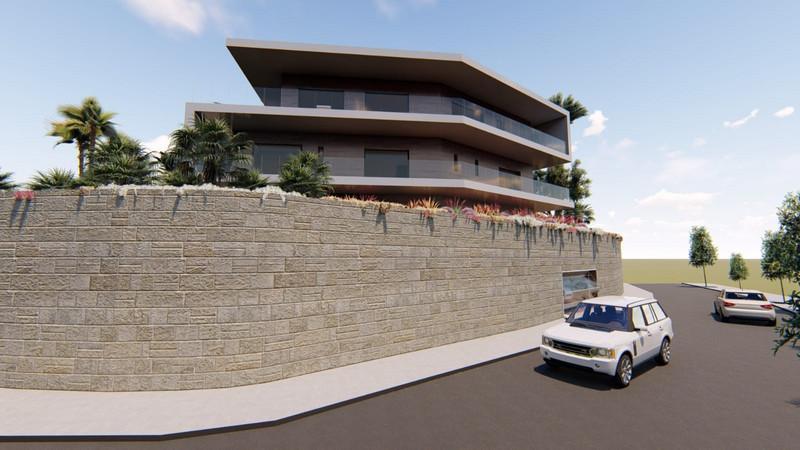 Immobilien Riviera del Sol 3