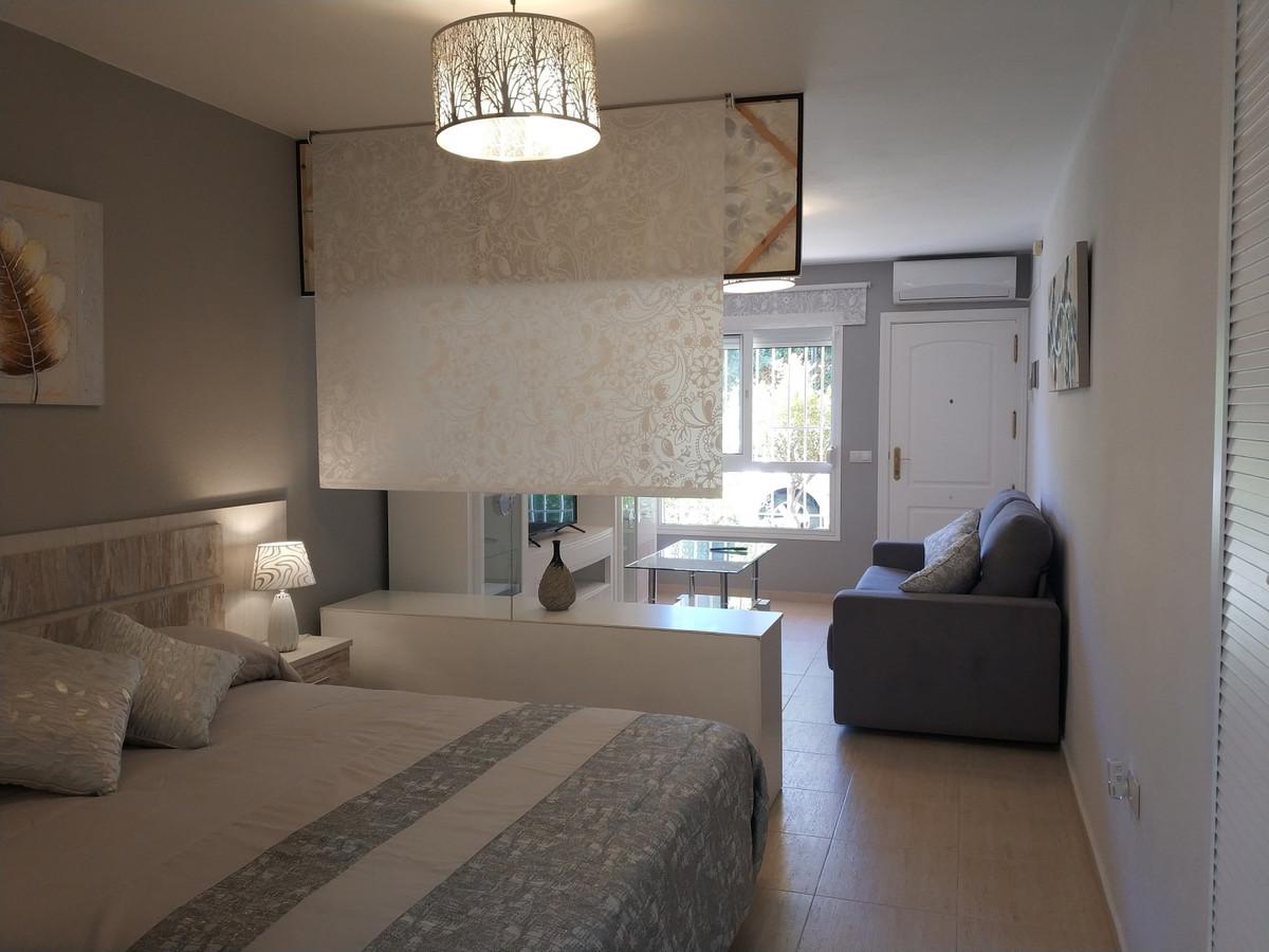 Apartment - Arroyo de la Miel - R3745288 - mibgroup.es