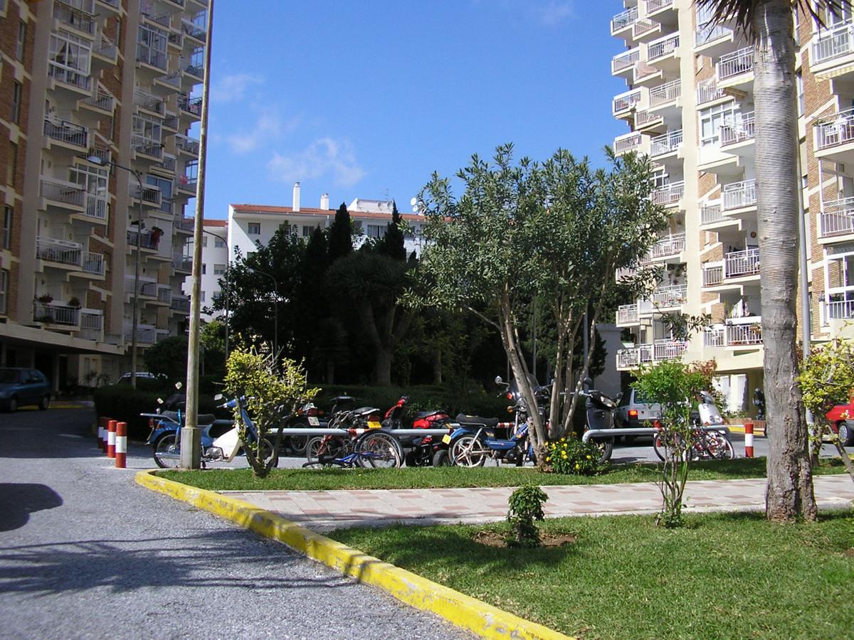 Estudio Planta Baja 1 Dormitorio(s) en Venta Arroyo de la Miel