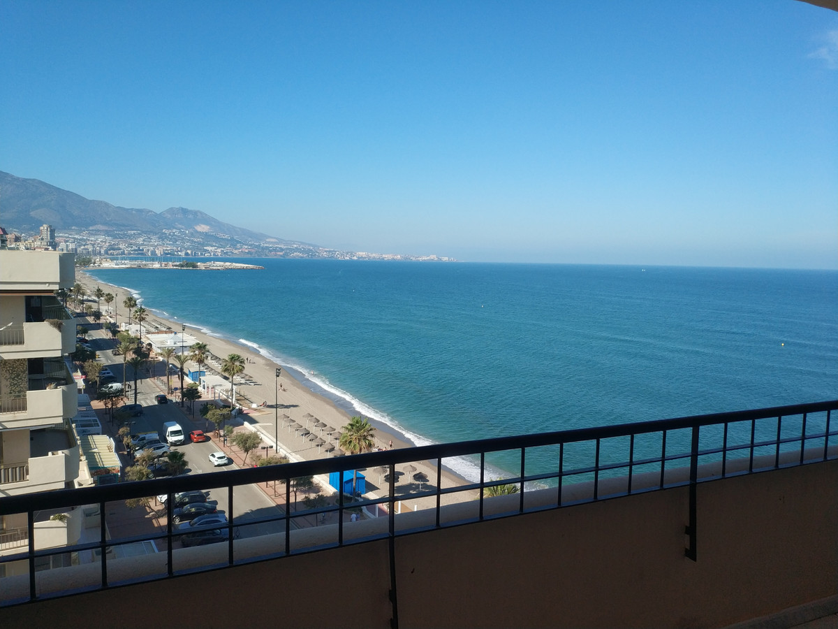 Apartamento - Fuengirola - R3642182 - mibgroup.es