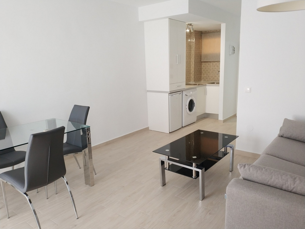 Apartment - Arroyo de la Miel - R3468355 - mibgroup.es