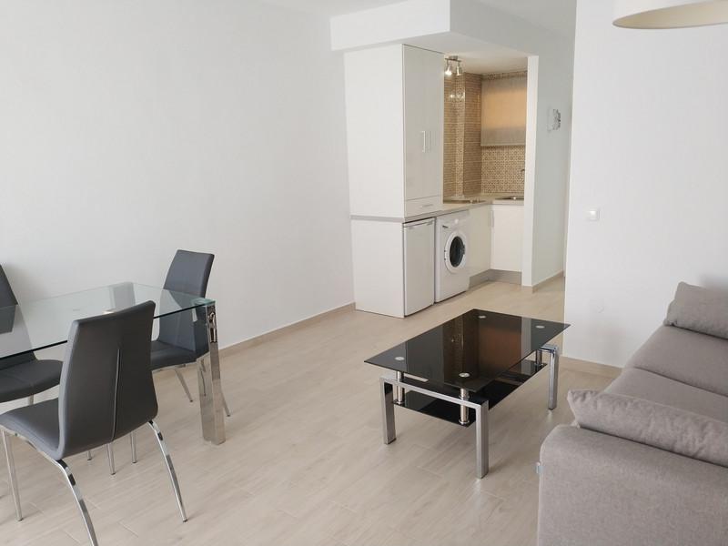 Middle Floor Studio - Arroyo de la Miel - R3468355 - mibgroup.es