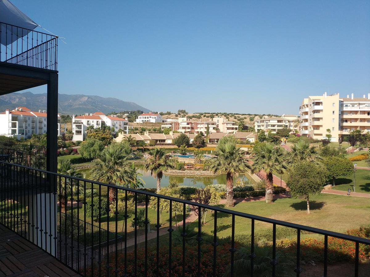 Apartment in Alhaurín de la Torre R3208939 13