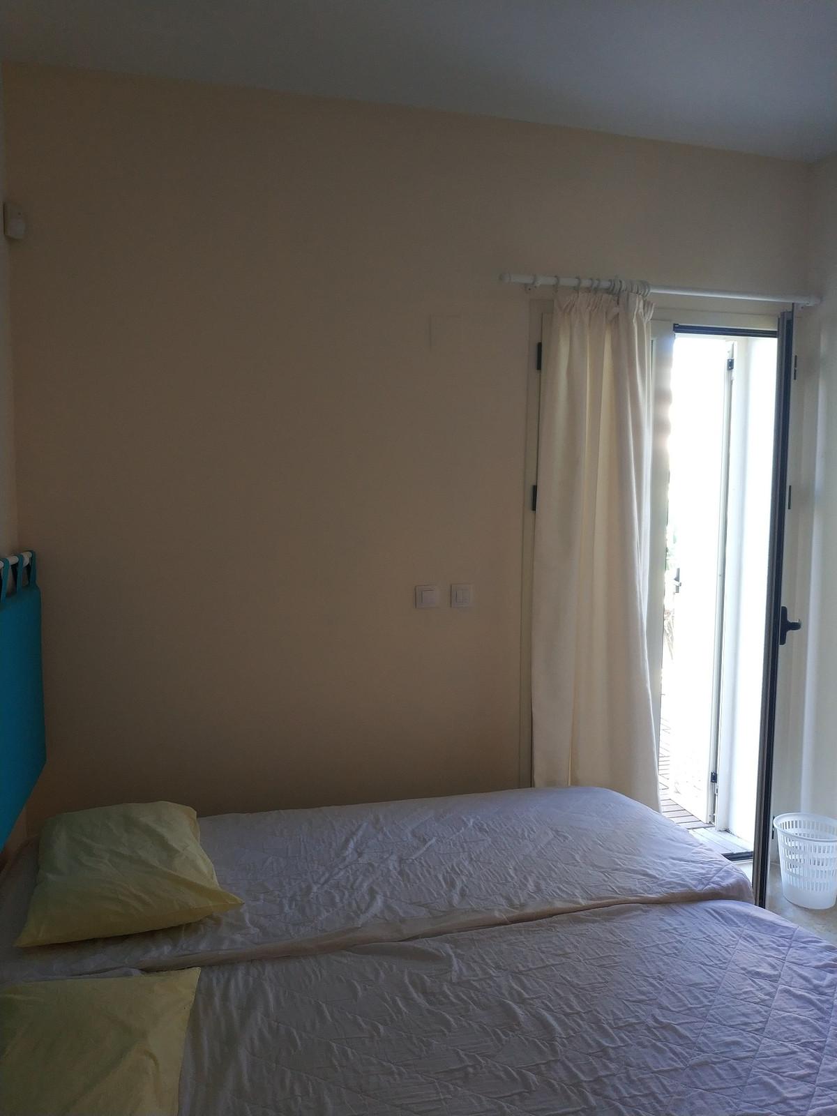 Apartment in Alhaurín de la Torre R3208939 17
