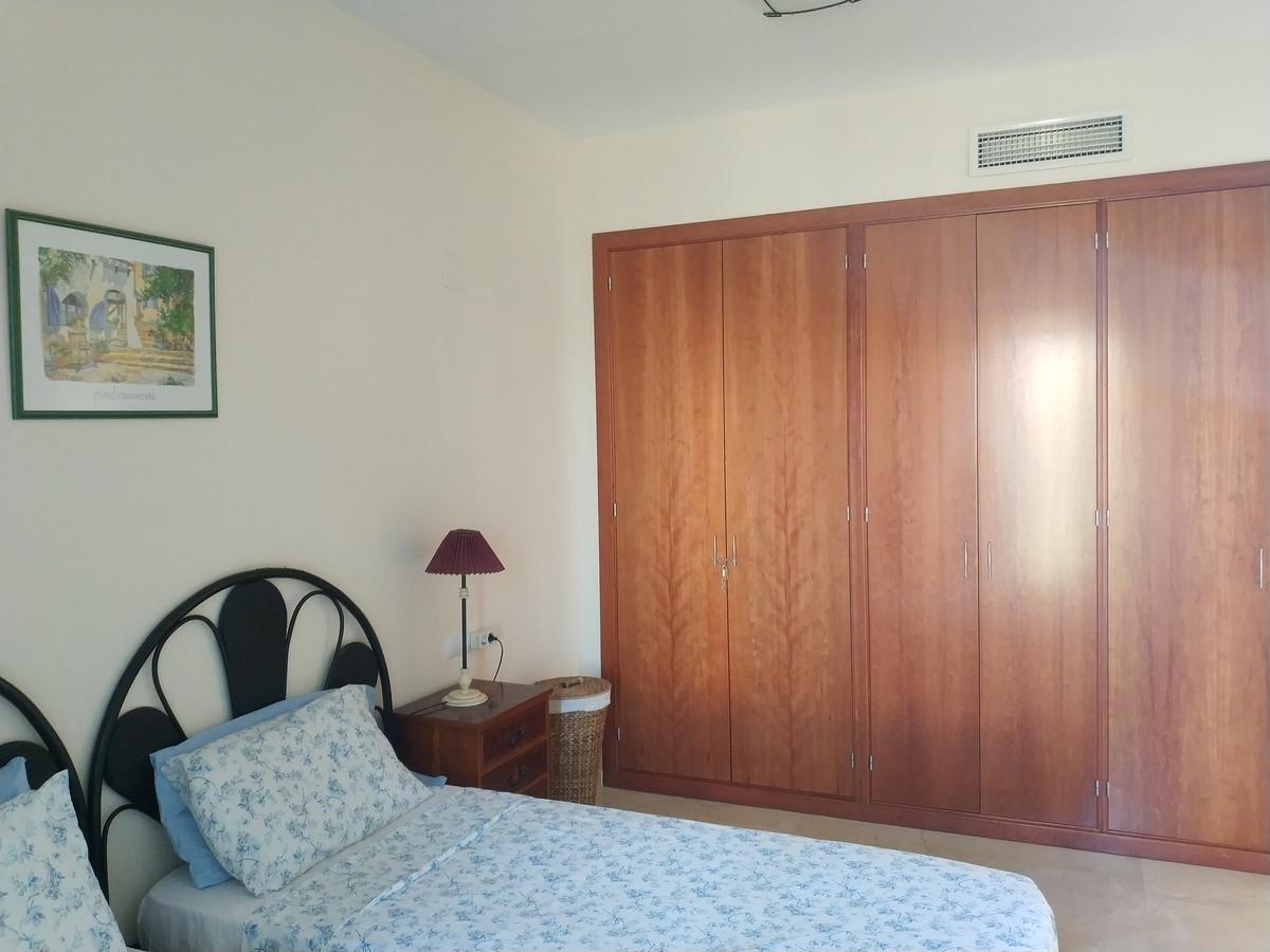 Apartment in Alhaurín de la Torre R3208939 20