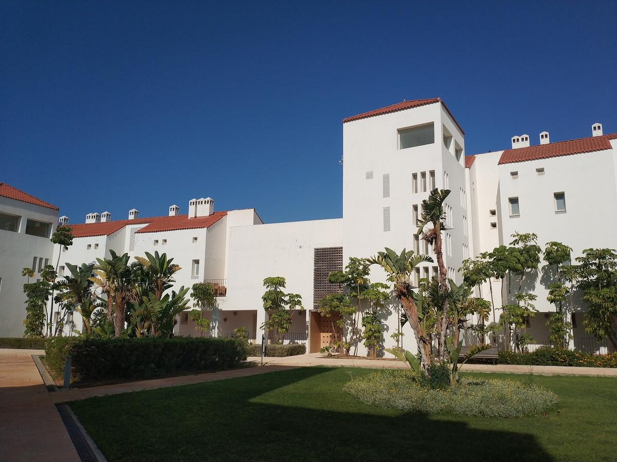 Apartment in Alhaurín de la Torre R3208939 24