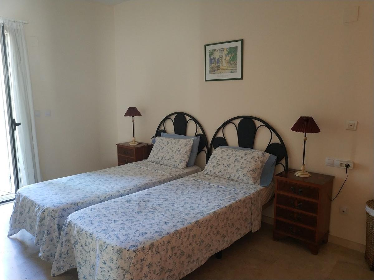 Apartment in Alhaurín de la Torre R3208939 5