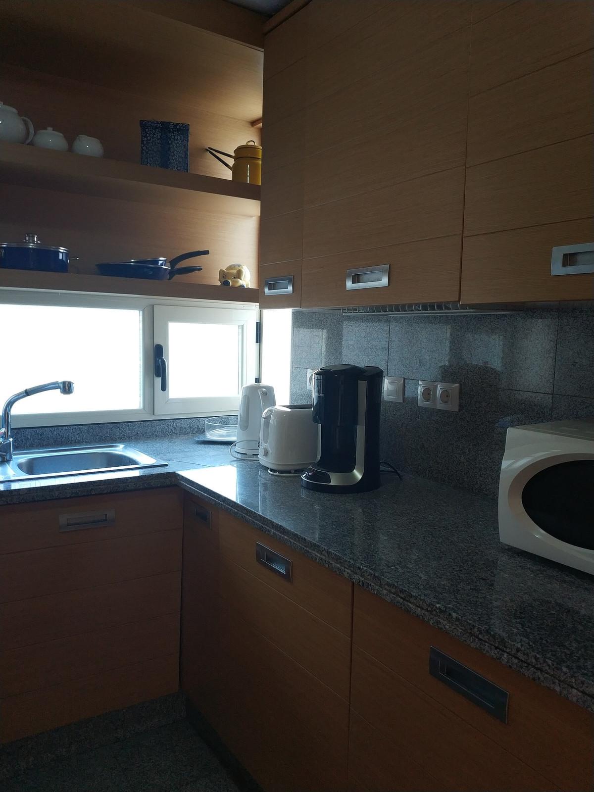 Apartment in Alhaurín de la Torre R3208939 8
