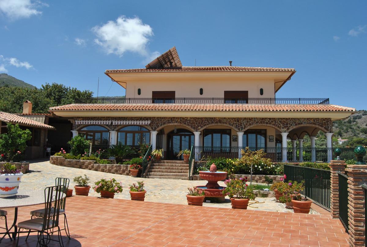 House - Málaga - R3159547 - mibgroup.es