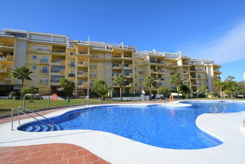 La Cala de Mijas immo mooiste vastgoed te koop I woningen, appartementen, villa's, huizen 9