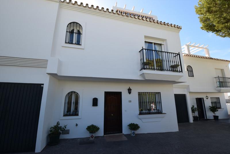 Property La Cala de Mijas 4