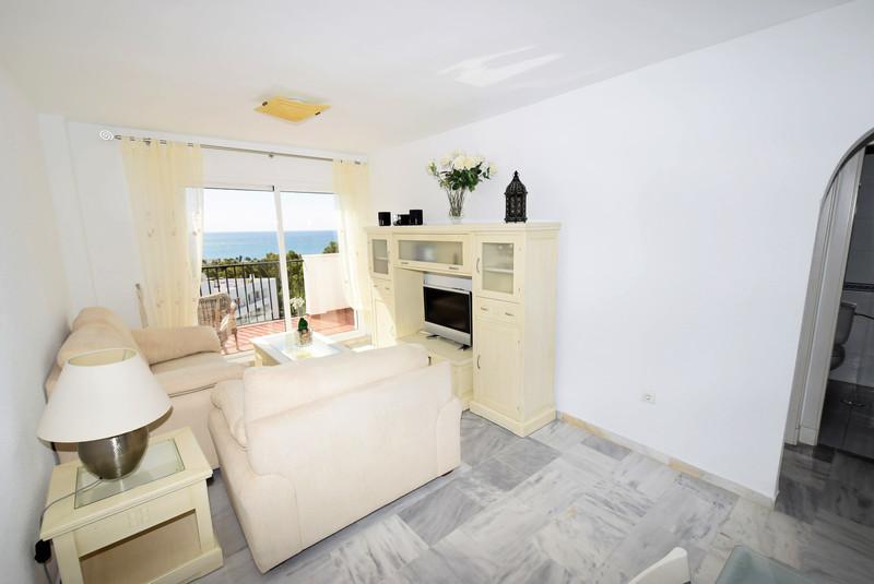 Ático en venta en Riviera del Sol – R3443932