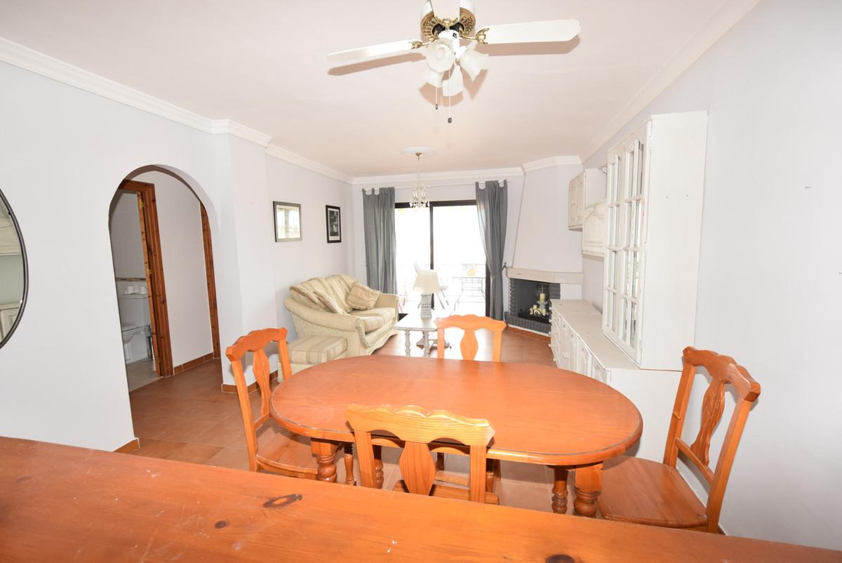 R3208462: Apartment for sale in Riviera del Sol