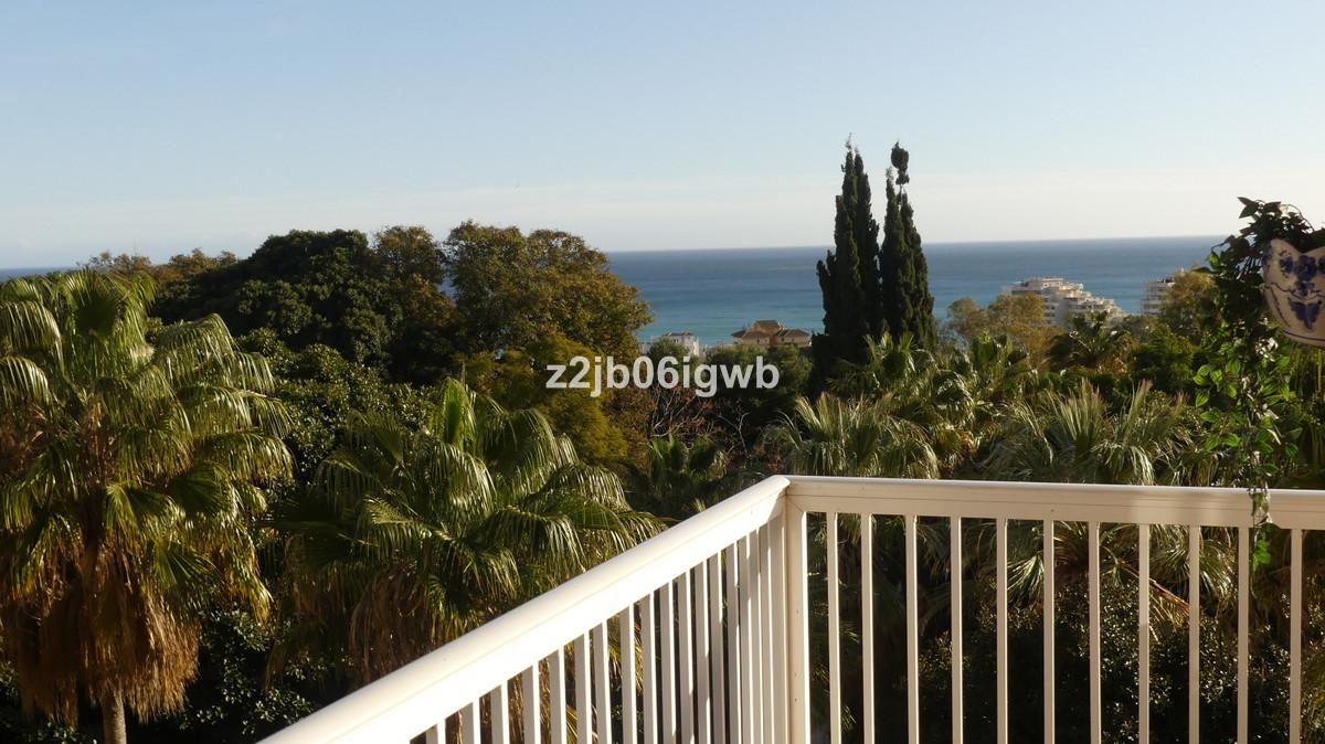 Apartment - Benalmadena - R3786625 - mibgroup.es