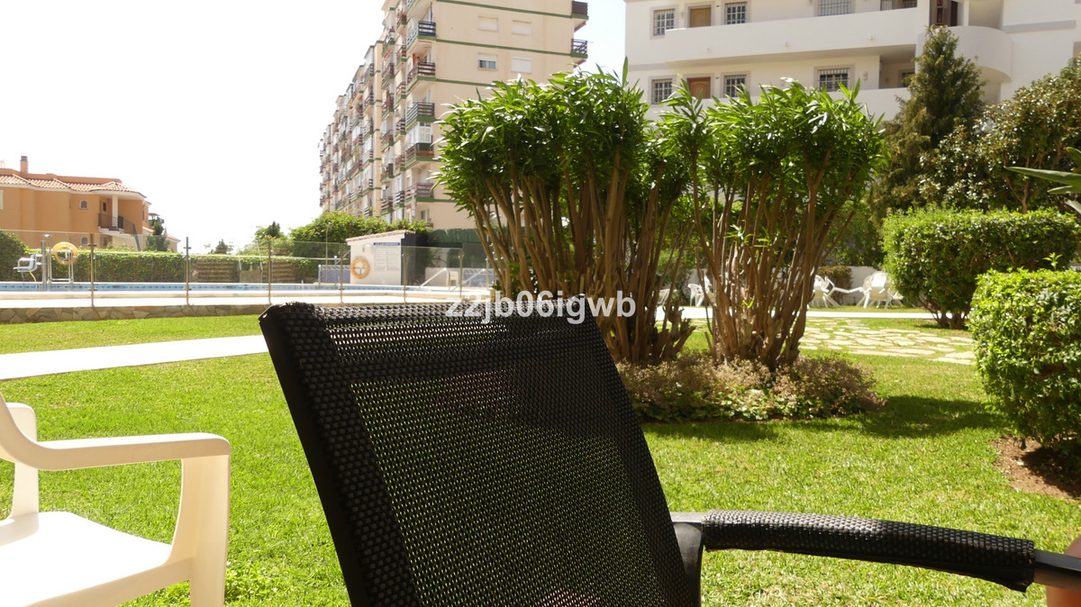 An OPPORTUNITY like this does not come along very often!  Excellent Ground Floor 1 Bed 1 Bath Apartm,Spain