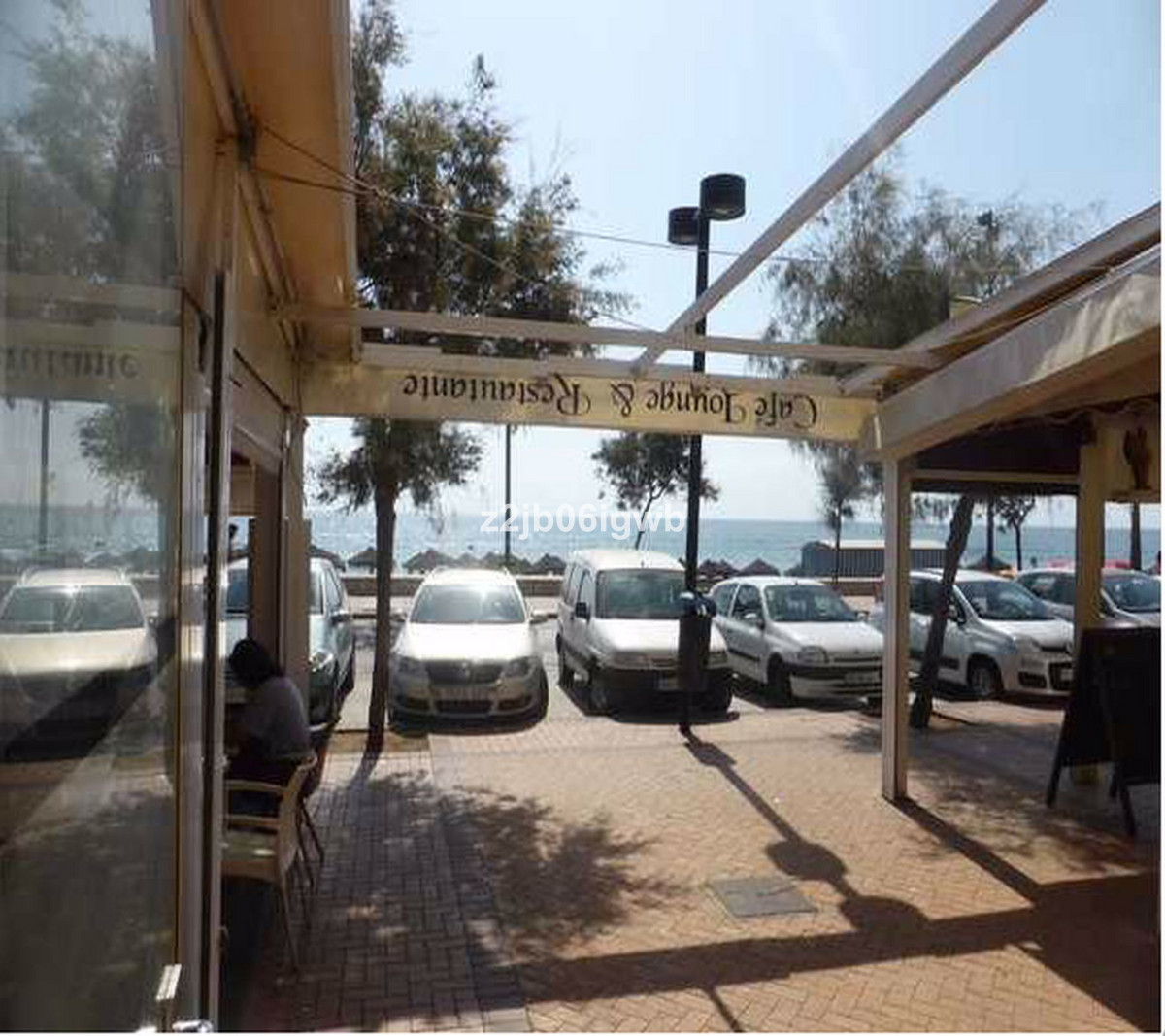 Commercial Premises for sale in Fuengirola R3675098