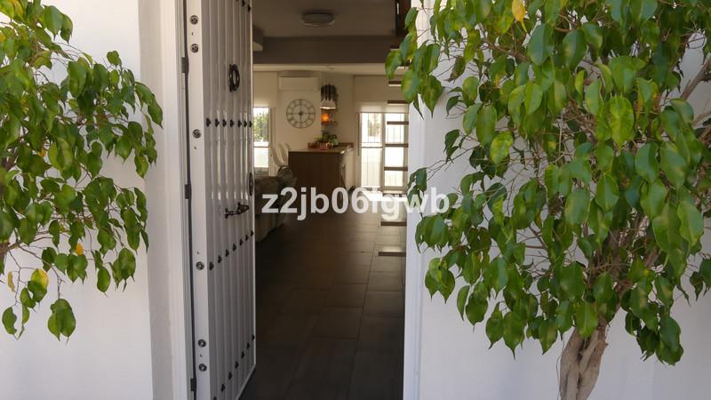 Property Arroyo de la Miel 9