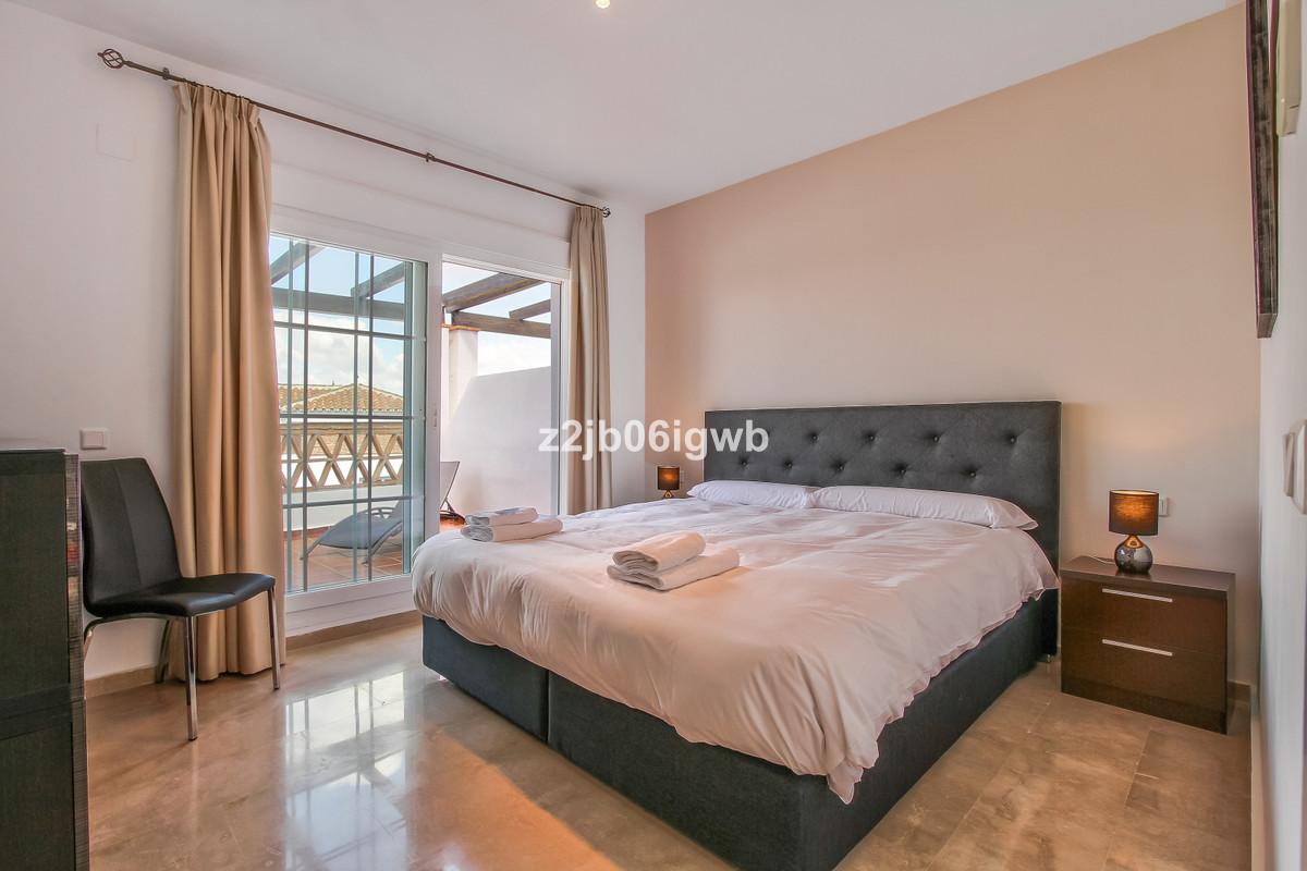 Apartment in Alhaurín de la Torre R3378196 13