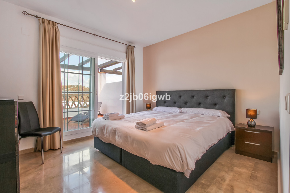 Apartment in Alhaurín de la Torre R3378196 13 Thumbnail