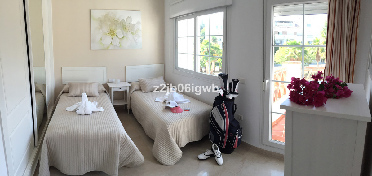 Apartment in Alhaurín de la Torre R3378196 14