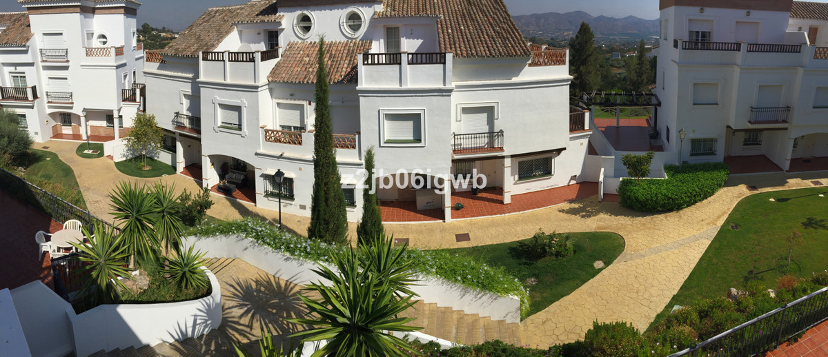Apartment in Alhaurín de la Torre R3378196 18