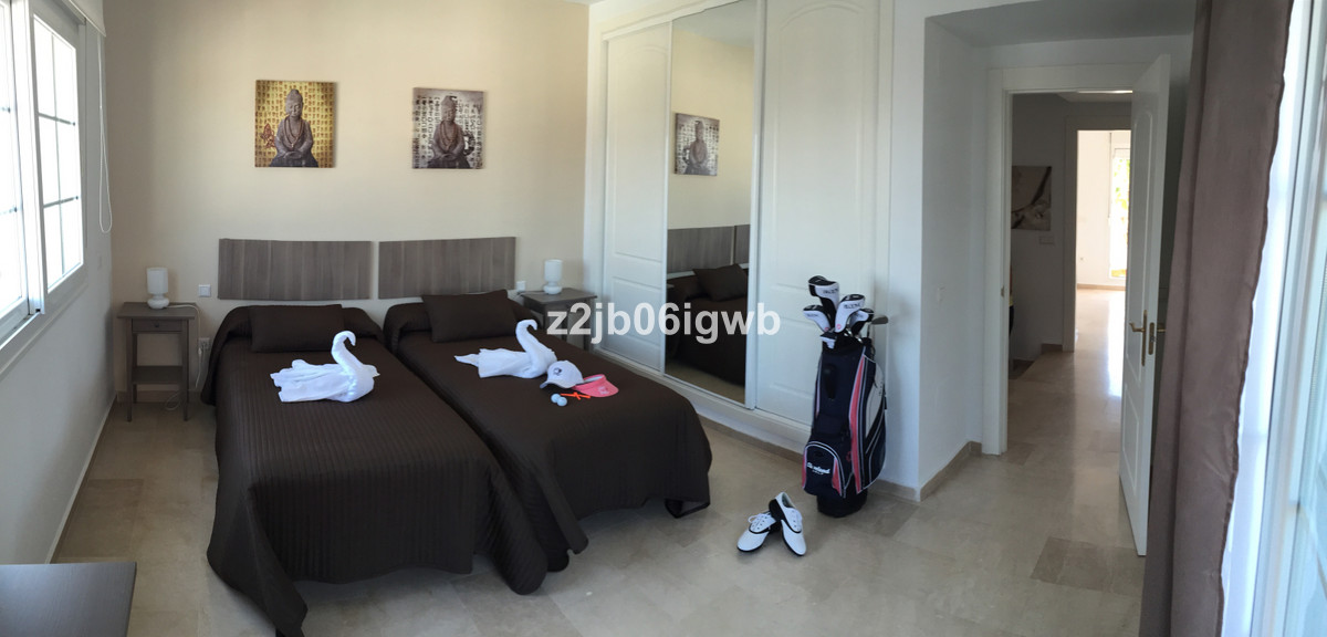 Apartment in Alhaurín de la Torre R3378196 5