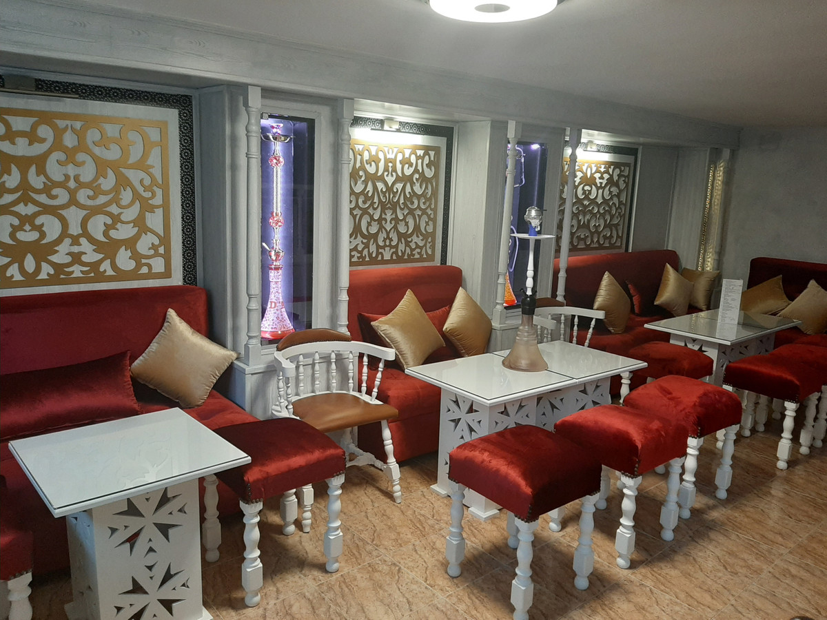 """""""OPPORTUNITY BAR CATEGORY SPECIAL LICENSE""""  Magnificent Local completely renovated that wa,Spain"""