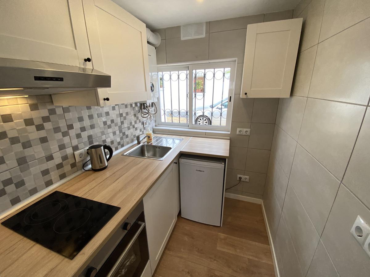 Апартамент - Estepona - R3640640 - mibgroup.es