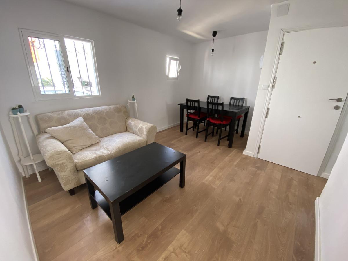 R3640640 | Ground Floor Apartment in Estepona – € 80,000 – 2 beds, 1 baths