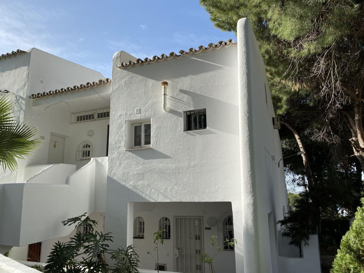 Apartamento - Estepona - R3506413 - mibgroup.es