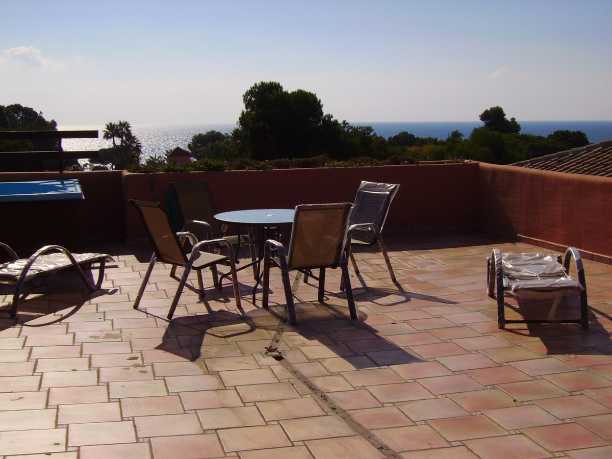 Fantastic investment! Price reduced for quick sale! Profitable short and long term rental incomes al,Spain