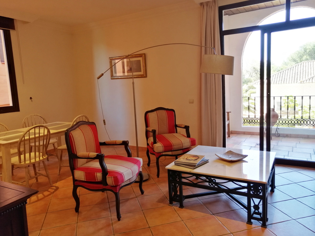 Spacious, sunny south oriented duplex penthouse beach side with generous 3 bedrooms, 3 bathrooms all,Spain