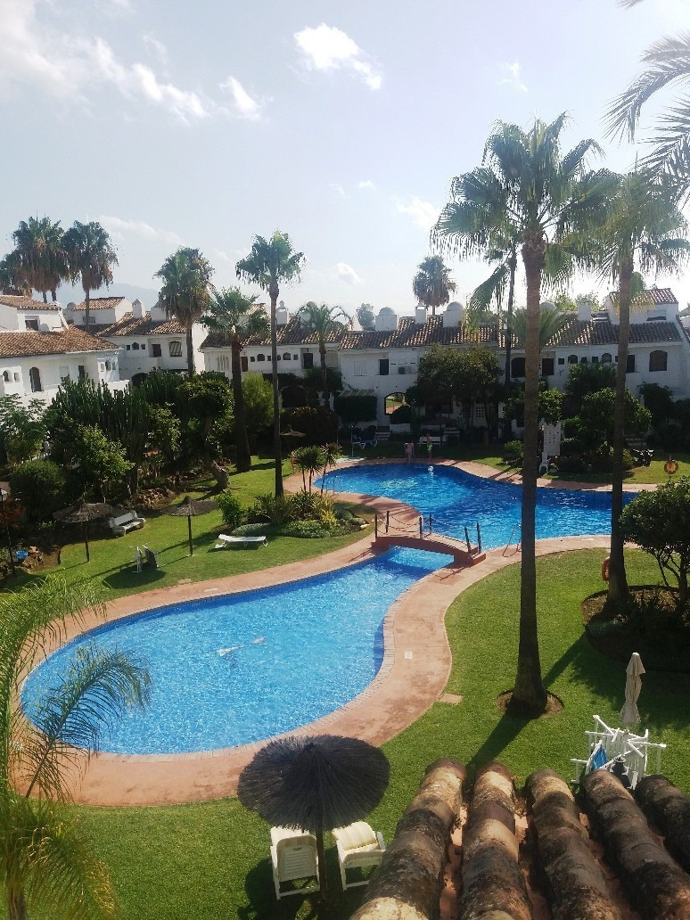 BIG PRICE REDUCTION: 30.000€. BEFORE 263.000€ NOW 233.000€!!! This bright and cozy house is sold rea,Spain
